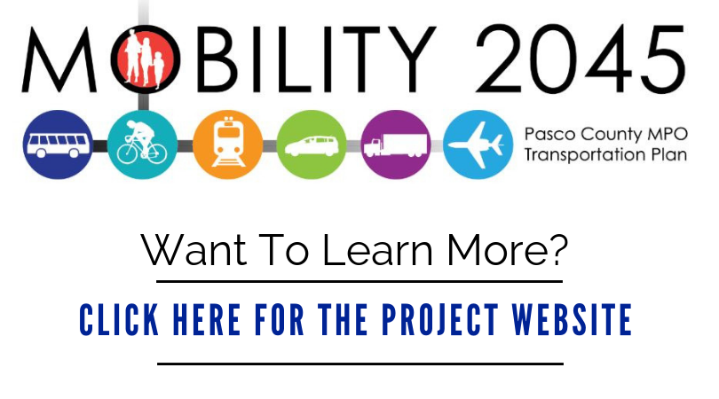 Picture - Mobility 2045 Logo